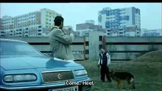 Das Beste aus dem österreichischen Film: Antares