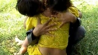 Ab Hai Ba Taka Taki - Hot Bhojpuri Full Video - Bagli Sata Ke