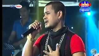 Teuk Pnek Kmeng Peal, Tears Kmeng Pal    Khem,  Khmer New Song 2015