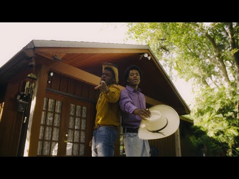 Xxx Mp4 Lil Nas X Old Town Road Feat Billy Ray Cyrus Music Video 3gp Sex