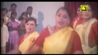 সোনা বরন হলুদ আমার গায়ে মাখিছ না,,,,,,,♥ Bangla Video Song,,,