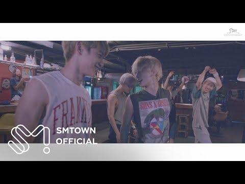 SHINee 샤이니 View MV