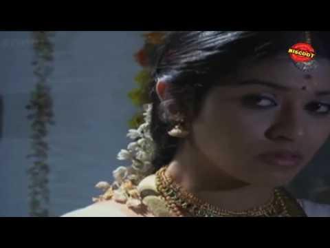 Xxx Mp4 Rasaleela Malayalam Movie Scene 6 Prathishta Anoop Chandran Malayalam Comedy Scenes 2016 3gp Sex