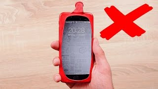 7 Dumbest Life Hacks Of All Time