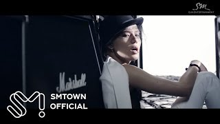 TAEMIN 태민_괴도 (Danger)_Music Video