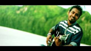 NEW BANGLA MUSIC VIDEO PROMO PREMER DOLA BY NENCY & HRIDOY RAJIB
