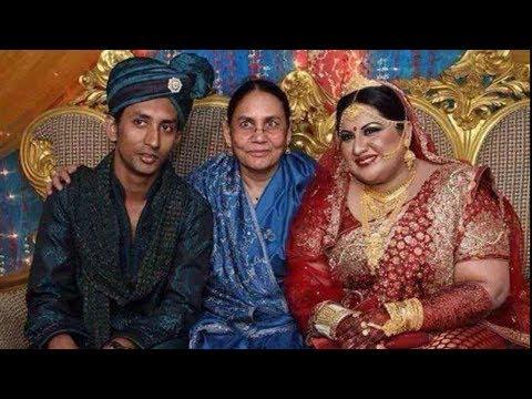 Xxx Mp4 আপন খালাকে বিয়ে করলেন ভাগিনা ।। এই নিয়ে সারাদেশে তোলপাড় ।। Bangla Exclusive News 3gp Sex