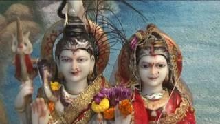Bhojpuri song आल्हा  sati mata ke from Munna bajrangi 2