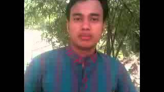 Msharif