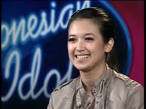 Sylvia Fully Rahaesita Indonesian Idol 2010.flv