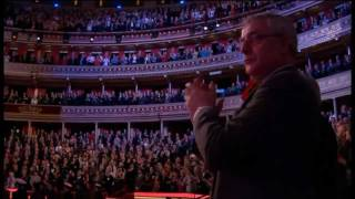 2011 Festival of Remembrance - Part 1of 3