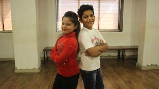 Tum Bin 2: Ki Kariye Nachna Aaonda Nahin |Hardy Sandhu, Neha Kakkar, ft. YOGYA & RAJAT.