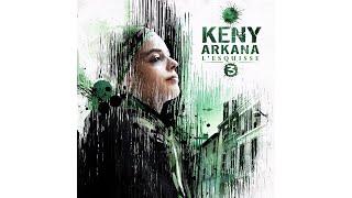 Keny Arkana - Tu m'as Trahie
