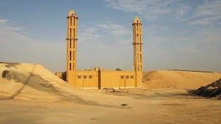مسجد أمر النبي بهدمه .. تعرّف على ما هو المسجد وسبب هدمه؟!