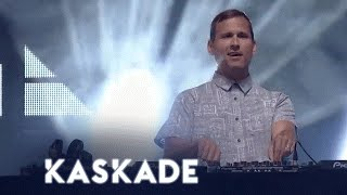 Kaskade | Coachella 2015 (LIVE) | Weekend 2