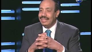 """#بين_اتنين : """" صلاح جودة """" الفقر ملازم المصريين اكتر من 50 سنة بسبب انعدام الطبقة الوسطى"""