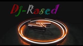 Kal Keno Ashoni-DJ FK&DJ RASED.
