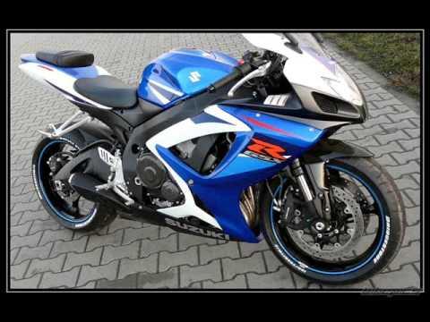 motos muito loucas