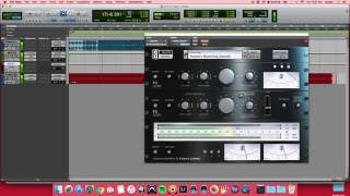 HOW I MASTER A SONG FOR ITUNES