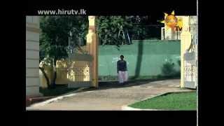 Sansara Sakmana - 2014 Poson Teledrama - Hiru TV