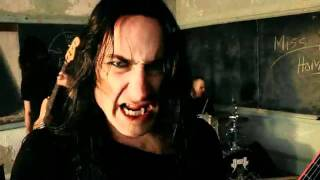 Arsis-Forced To Rock.flv