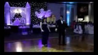 Mother Son Wedding Dance_144p.3gp