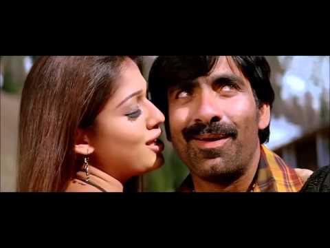 Xxx Mp4 Nayanthara HOT Scenes From Don Seenu 3gp Sex