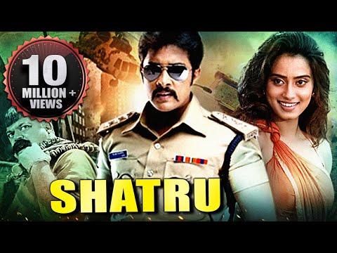 Xxx Mp4 Shatru 2017 New Released Full Hindi Dubbed Movie Prem Kumar South Movies Hindi Dubbed 3gp Sex