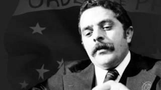 Veja a transformação física do presidente Lula