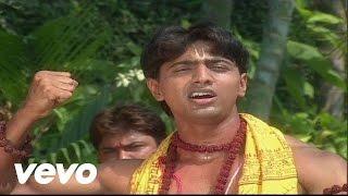 Anup Jalota - Jai Bholenath , Jai Mahadev