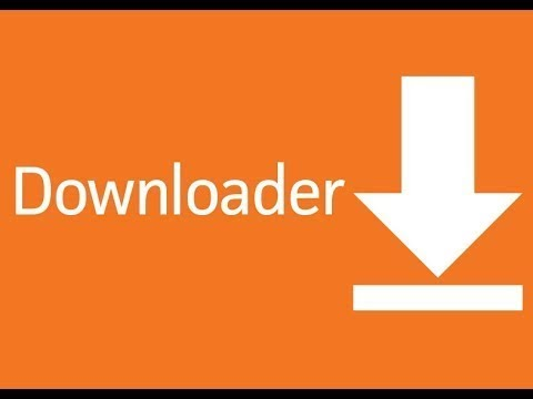 Xxx Mp4 How To Download DOWNLOADER To Amazon Firestick 3gp Sex