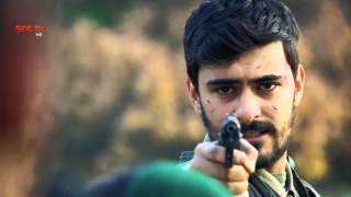 Yateem Dil - Episode#21 - Complete- 1 April,2016 - SEE TV