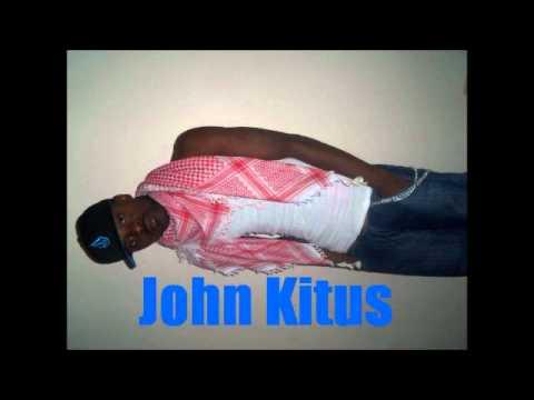 Xxx Mp4 Steven Kanumba NITAINUA MACHO YANGU DJ John Kitus 3gp Sex