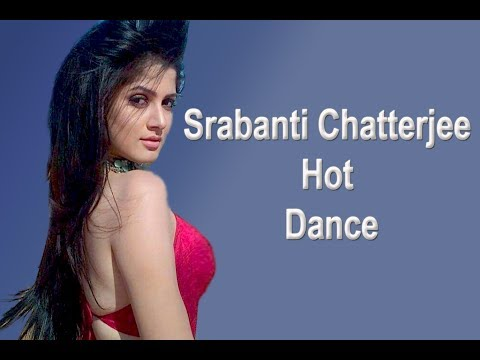 srabanti chatterjee BBS bounce hot video