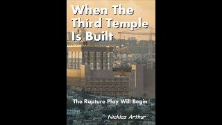 Prophecy Reality News,The Third Temple Pt 01 The Sacrifice and Re-Building