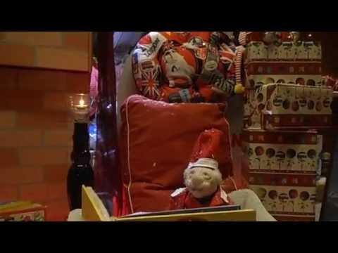 Xxx Mp4 ZΩΟΠΟΛΙΣ PET SHOP Xριστουγεννιατικη βιτρινα Zoopolis 2014 3gp Sex