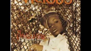 Lil Vicious - Nika