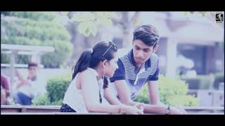 |SAD STORY| FIRST LOVE- ADDY AHMED| SHAKEEL AHMED| LATEST SONGS