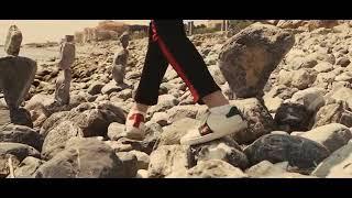 نارين _هلا ياسيدي |Hala Ya Sidi (فيديو كليب) حصريآ 2018