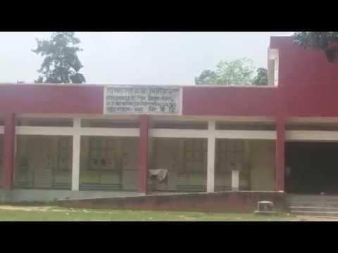 Xxx Mp4 Pagla Govt Primary School Fulbaria Mymensingh 3gp Sex