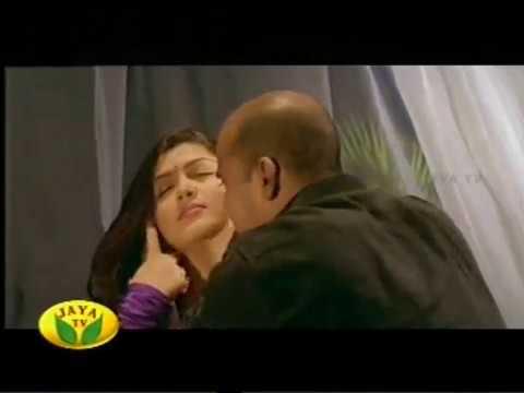 Xxx Mp4 Hot Romance Kushboo With Thalaivasal Vijay 3gp Sex