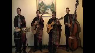 Batak Band ASA - Hotel California