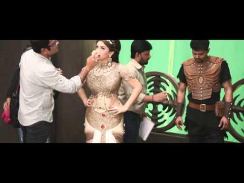 Xxx Mp4 Puli Making Video Vijay Sridevi Sudeep Shruti Haasan Hansika Motwani 3gp Sex