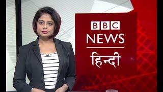 Jamal Khashoggi: Turkey asks Saudi Arabia to provide proof । BBC Duniya with Sarika (BBC Hindi)