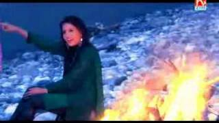 E  o sahiba.beautiful garhwali song of chandra.. - YouTube.3gp
