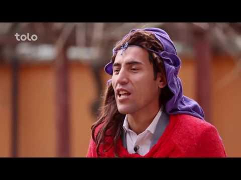 Shabake Khanda   Season 2   Ep 57   شبکه خنده   فصل دوم   قسمت  پنجاه و هف