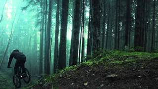 Best MTB Freeride DH XC Video ever!!!!