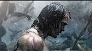 New Action Movies 2016 Full Movie English Hollywood   Action Movie 2016 Full Length English