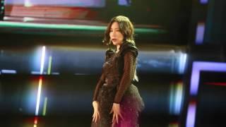 taeyeon i got love persona hk concert day1