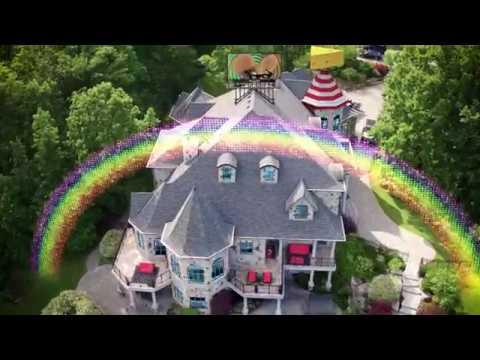 Xxx Mp4 Deadmau5 Monophobia Feat Rob Swire Official Video 3gp Sex